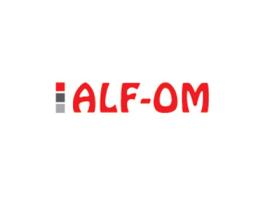 alfom-profilepic
