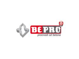 bepro-profilepic