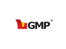 gmp-profilepic