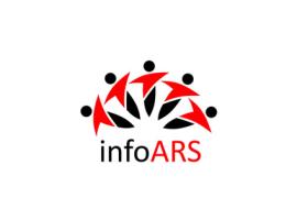 infoars-profilepic