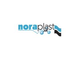 noraplast-profilepic