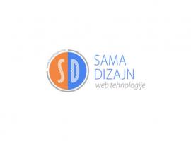 samadizajn-profilepic
