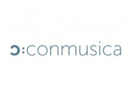 conmusica-profilepic