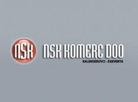 nskkomerc-profilepic