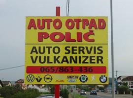 auto-otpad-polic-profilepic