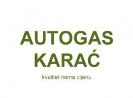 autogaskarac-profilepic