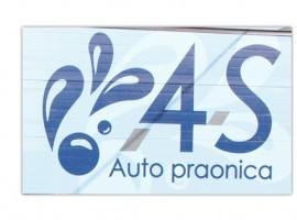 autopraonica-as-profilepic