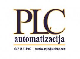 plcautomatizacija-profilepic
