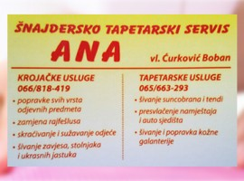 ana-tapetarski-servis-2-profilepic
