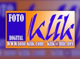 fotoklik-profilepic