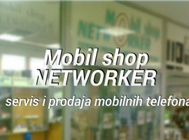 networker-mobilni-telefoni-prodaja-banja-luka-profilepic