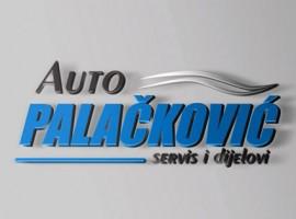 palackovic-banja-luka-profilepic