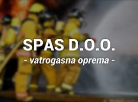 vatrogasna-oprema-banja-luka-spas-doo-profilepic