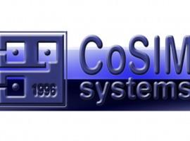 cosim-systems-banja-luka-profilepic