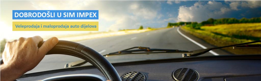 sim-impex-veleprodaja-i-maloprodaja-auto-dijelova (3)