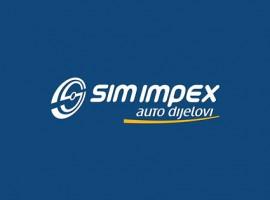 sim-impex-veleprodaja-i-maloprodaja-auto-dijelova-profilepic